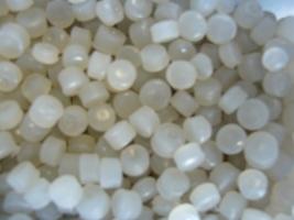 Использование вторичных гранул