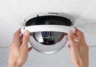 Как выбрать систему видеонаблюдения для дома?