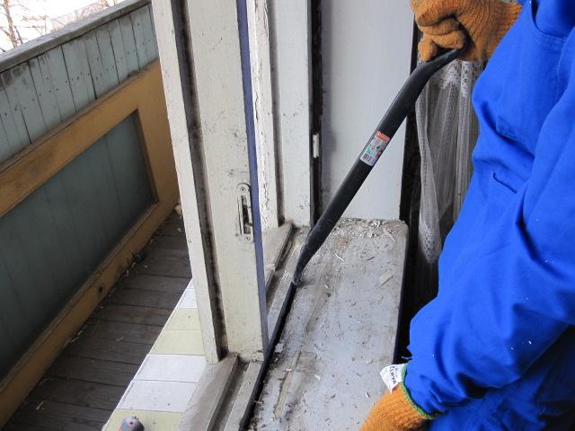 Услуги по демонтажу зданий любых типов
