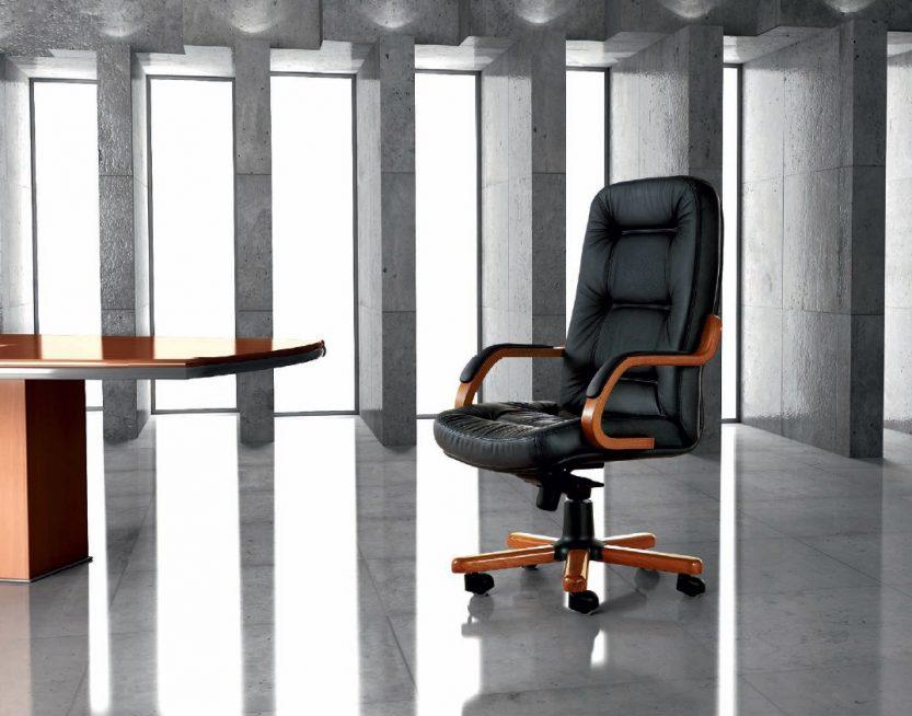 Какие стулья выбрать для офиса?