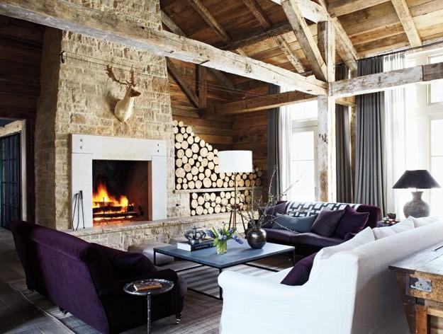 dizajn-zagorodnogo-doma