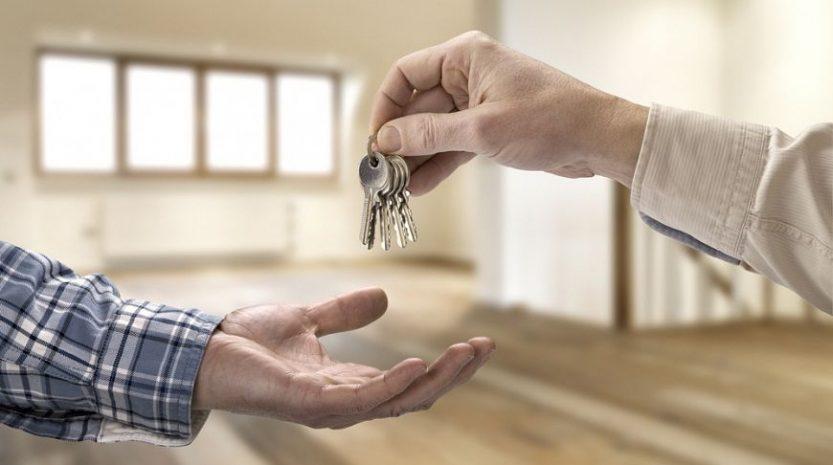 Продажа квартир в Одессе в поселке Котовского