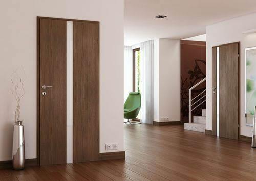 Межкомнатные двери – выбираем качественные и надежные