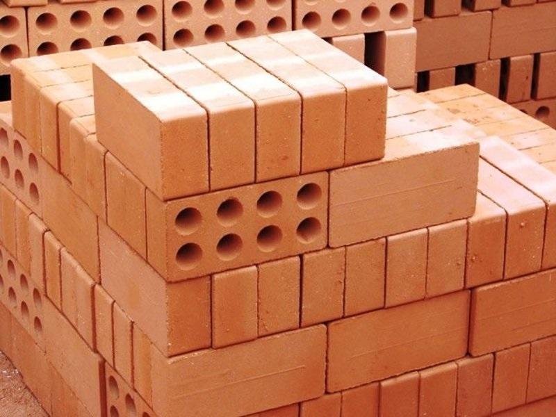 Кирпич – идеальный строительный материал?