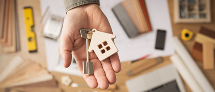 Основные тезисы быстрой продажи квартиры