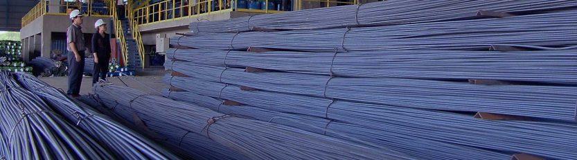 Металлопрокат цена за тонну: виды и достоинства материала