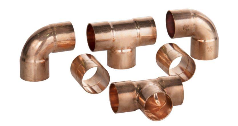 Как выбрать качественные трубы