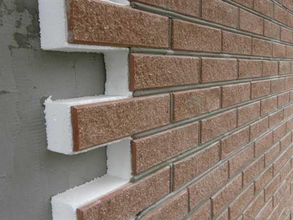 Достоинства фасадных облицовочных термопанелей.