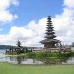 Отдых на Бали станет доступней