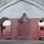 История Турецкой бани в Евпатории