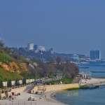 Как мы купили квартиру в самого-самого Черного моря