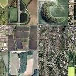 Google Maps и интересные факты о нем