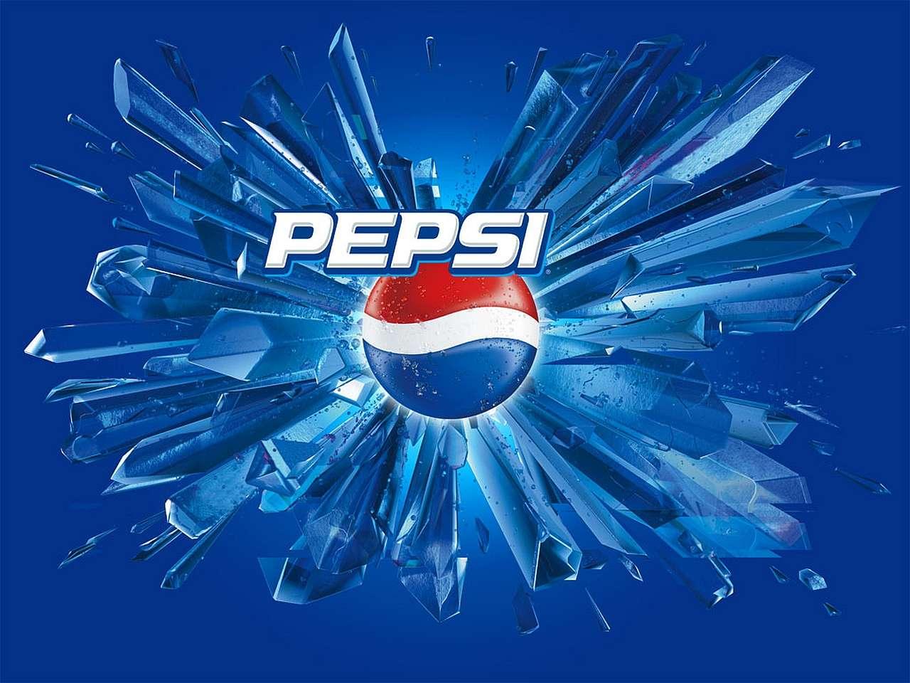 Проблемы у Pepsi или до чего доходит человеческая наглость?